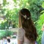 La boda de Alba Guzman y Encarna Barranca 9