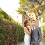 La boda de Cristian Sanchez y iFoto bodas 2
