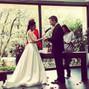 La boda de Tamara y Espaioró 8