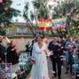 La boda de Virva y Jose Cáceres Fotografía 12