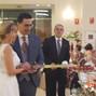 La boda de Maria Martinez Zurat y Jardín de Azahares 11