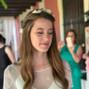 La boda de Alba Guzman y Encarna Barranca 11