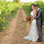 La boda de Cristian Sanchez y iFoto bodas 4