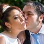 La boda de Nicole y Estudio Fotográfico Eduardo Nuñez 41