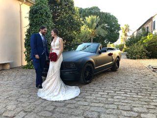 Love Cars Mallorca 4