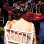 La boda de Sergio y La Cartuja de Cazalla 27