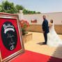 La boda de Alejandro Serrano López y Hacienda Tierra Blanca 16
