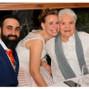 La boda de Sara García y Vivir en Fotos 9