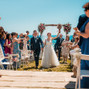 La boda de Marina Gómez Tutor y Isaías Mena Photography 16