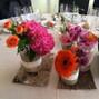 La boda de Gemma Nuñez y Original Flor 9