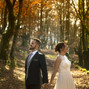 La boda de Josu y Ladrero Fotógrafos 46
