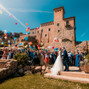 La boda de Marina Gómez Tutor y Isaías Mena Photography 17