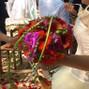 La boda de Gemma Nuñez y Original Flor 11