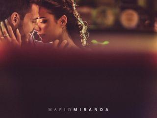 Mario Miranda 2