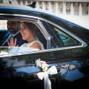 La boda de Nicole y Estudio Fotográfico Eduardo Nuñez 44