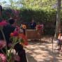 La boda de Gemma Nuñez y Original Flor 12