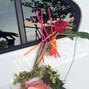 Original Flor 14