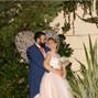 La boda de Sara García y Vivir en Fotos 12