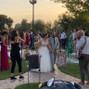 La boda de Claudia Gonzalez y Finca El Encinar Bungalows-Eventos 8