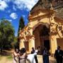 La boda de Sergio y La Cartuja de Cazalla 31