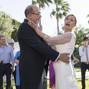 La boda de Miguel Perez Medina y José Aguilar Foto Vídeo Hispania 28