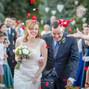 La boda de Isabella Robledo Mcclymont y Gisel Corbo 5