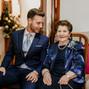 La boda de Alvaro y Francesco Vignozzi 22