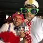 La boda de Gema Sanchez Diaz y Vivir en Fotos 6