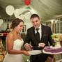 La boda de Irene Parejo y Catering Los Arcos 12
