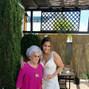 La boda de Victoria Orellana y Los Jardines del Naranjo 11