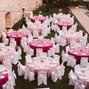 La boda de Marina Martinez y El Castillo de Pedraza 14