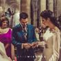 La boda de Beatriz Javega Higuera y Mario Miranda 12