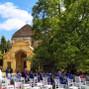 La boda de Sergio y La Cartuja de Cazalla 33
