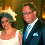 La boda de Ana Isabel Cazorla Fernandez y Fotosintexis 8