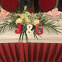 La boda de Geraldine Vera Gomez y Salones Venecia 15