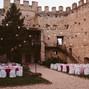 La boda de Marina Martinez y El Castillo de Pedraza 15
