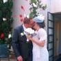 La boda de Ana Isabel Cazorla Fernandez y Fotosintexis 9