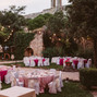 La boda de Marina Martinez y El Castillo de Pedraza 16