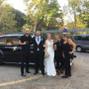 La boda de Jennifer Suárez García y Maria Cava Fotografía 6