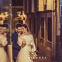 La boda de Beatriz Javega Higuera y Mario Miranda 13