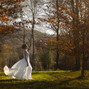 La boda de Josu y Ladrero Fotógrafos 51