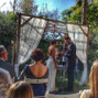La boda de Sarai y Palas Pineda 6