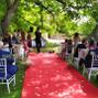 La boda de Sergio y La Cartuja de Cazalla 34