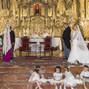 La boda de Miguel Perez Medina y José Aguilar Foto Vídeo Hispania 31