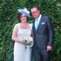 La boda de Ana Isabel Cazorla Fernandez y Fotosintexis 10