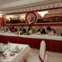 La boda de Geraldine Vera Gomez y Salones Venecia 17