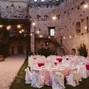 La boda de Marina Martinez y El Castillo de Pedraza 17