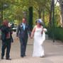 La boda de Ana Isabel Cazorla Fernandez y Fotosintexis 11
