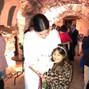 La boda de Anabel Serrano y Masia Cal Riera 12