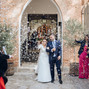 La boda de Patricia Pinilla Marín y Pronovias, Alcalá de Henares 8